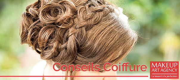 conseils-coiffure-articles
