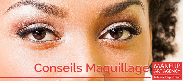 conseils-maquillage-articles