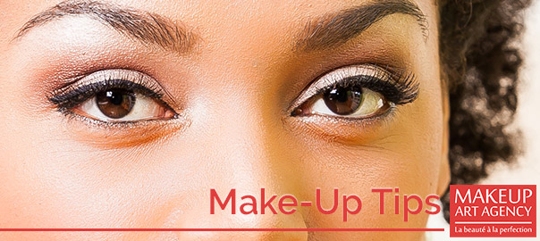 Make-Up-Tips